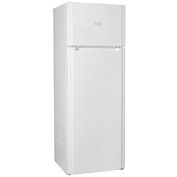 Холодильник Hotpoint-Ariston ED 1612