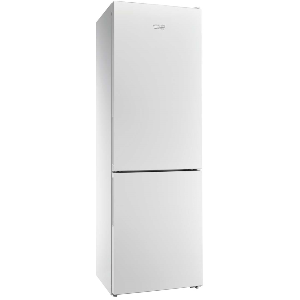 Холодильник Hotpoint-Ariston HDC 318 W