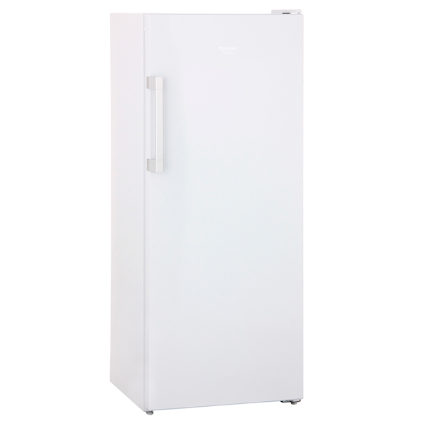 Холодильник Hotpoint-Ariston HFZ 6150 W
