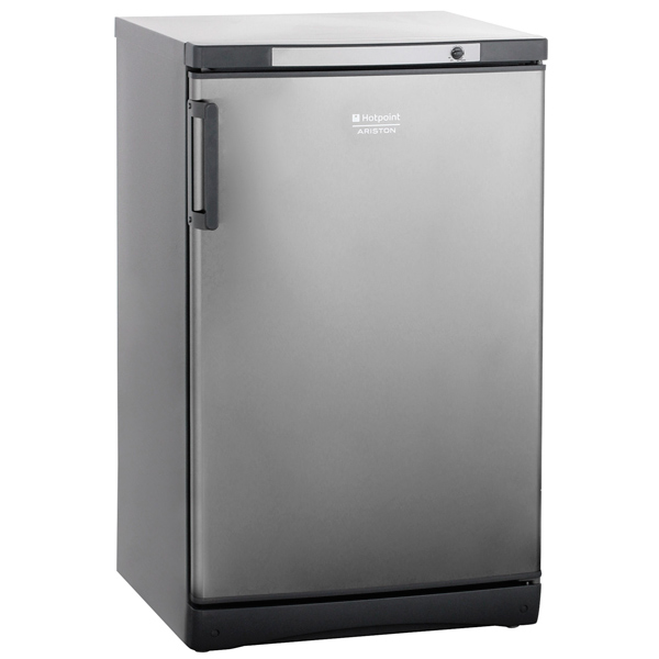 Холодильник Hotpoint-Ariston RMUP 100 X H
