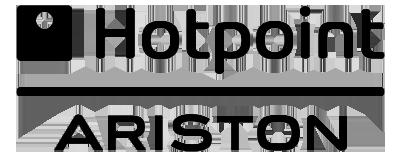 hotpoint_ariston