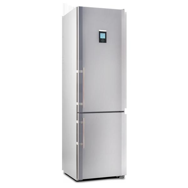 Холодильник Липхер