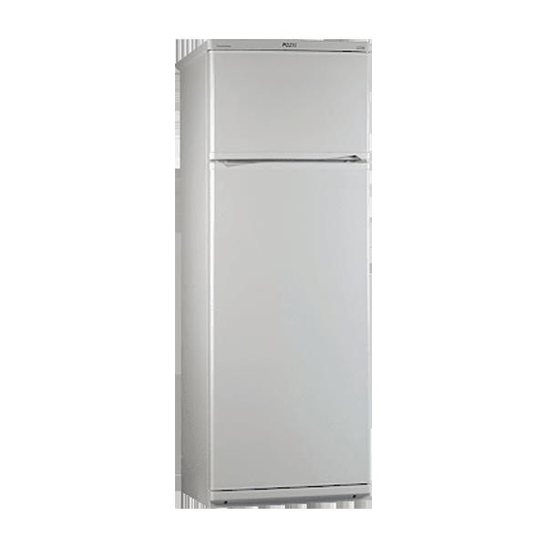 Холодильник Позис