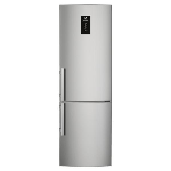 Холодильник Электролюкс