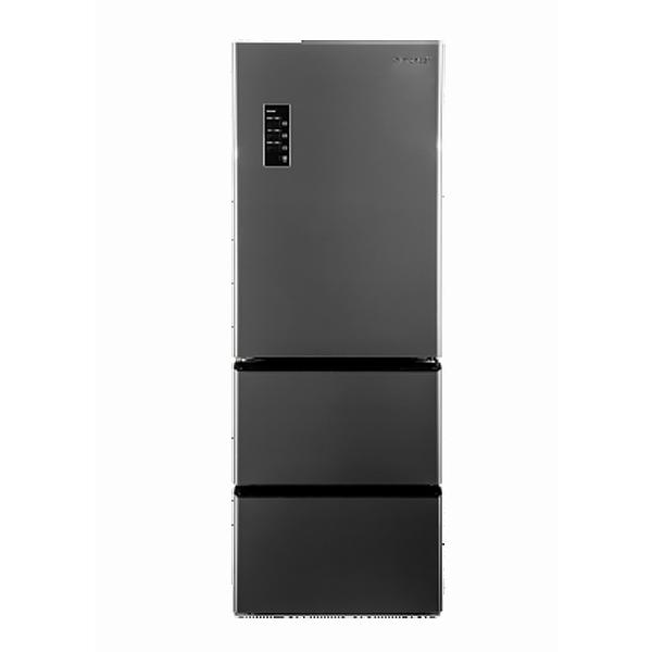 Холодильник Dimchae